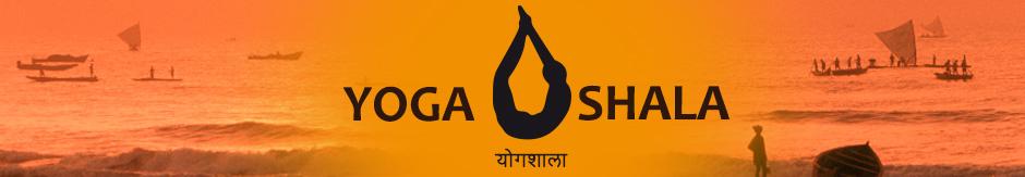 Banner - Yoga – Blog