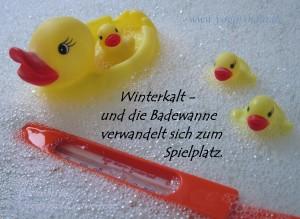2014 12 05 Lieblingsmöbel im Winter