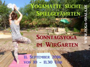 2016-09-11-wirgarten-erfurt-yoga-am-sonntag