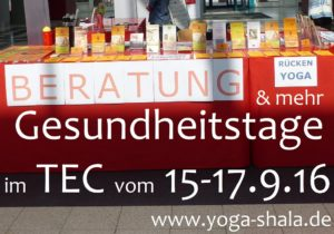 2016-09-15-17-yoga-tipps-gesundheitstage-im-tec