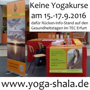 2016-beratung-rueckenyoga-gesundheitstage-tec-erfurt