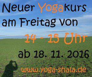2016-11-neuer-yogakurs-am-freitag-im-yoga-shala-erfurt