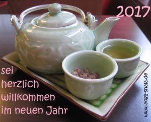 201617-willkommen-im-neuen-jahr-yoga-shala-erfurt