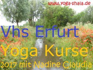 2017-yoga-shala-erfurt-vhs-yoga-kurse-mit-nadine-claudia